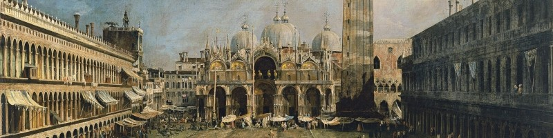 Canaletto_-_The_Piazza_San_Marco_in_Venice__cover
